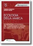 Ecologia della marca